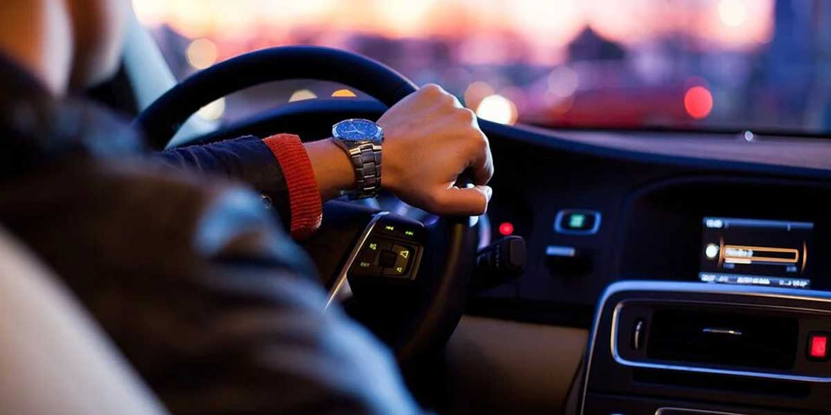 3 Problems With Used Cars in Philadelphia (And How to Avoid Them)